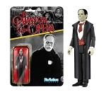 Universal Monsters<BR>Phantom of the Opera<BR>(1:18 Scale)