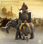 War Elephant (Persian Empire Series)<BR>PRE-ORDER: ETA Q2 2020