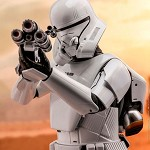 Star Wars: Jet Trooper<BR>PRE-ORDER: ETA Dec. 2020