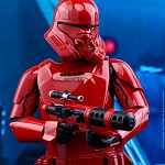 Star Wars: Sith Jet Trooper<BR>PRE-ORDER: ETA Dec. 2020