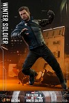 Winter Soldier (Falcon & The Winter Soldier)<BR>PRE-ORDER: ETA Q3 2022