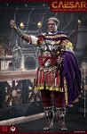 Julius Caesar Single Version<BR>PRE-ORDER: ETA Q3 2021