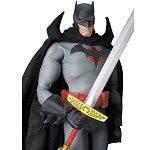 'Flashpoint' Batman<br><b>$80 Off !!</b>