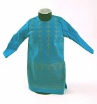 Female Kamis Blouse<BR>