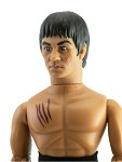 Bruce Lee (1:9 Scale)