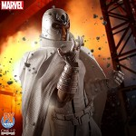 One: 12 Collective<BR>Magneto (1:12 Scale)<BR>(Marvel NOW Edition)<BR>PRE-ORDER: ETA April 2020
