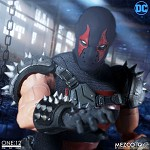 One:12 Collective - KGBeast (1:12 Scale)<BR>PRE-ORDER: ETA Oct. 2020