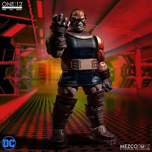 One: 12 Collective: Darkseid (1:12 Scale)