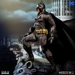 One: 12 Collective<BR>Batman: Sovereign Knight (1:12 Scale)