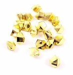 Treasure Gold (Set of 20)