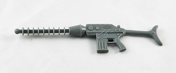 Action Captain Rifle (Grey)