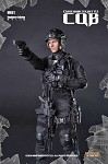 Close Quarter Battle (CQB)<BR>PRE-ORDER: ETA Q3 2020