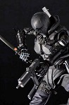 TOA Heavy Industries: Snake Eyes