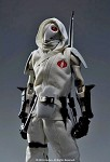 TOA Heavy Industries: Storm Shadow<BR>PRE-ORDER: ETA Q4 2020