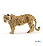 Large Tigress