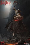 Death Dealer (1:12 Scale)<BR>PRE-ORDER: ETA Q4 2020
