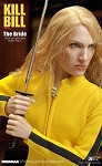 Kill Bill (Volume 1): The Bride<BR>PRE-ORDER: ETA Q1 2020
