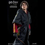 Harry Potter (Triwizard Tournament Version)<BR>PRE-ORDER: ETA Q4 2021
