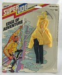 Super Joe: Edge of Adventure