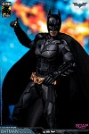 Dark Knight Series: Batman (1:12 Scale)<BR>PRE-ORDER: ETA Q3 2020