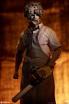 Texas Chainsaw Massacre: Leatherface<BR>PRE-ORDER: ETA Q2 2021