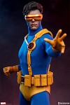 Marvel Comics: Cyclops<BR>PRE-ORDER: ETA Dec. 2020