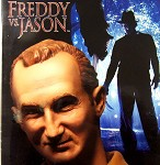 Freddy vs. Jason - Freddy