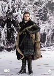 Game of Thrones: Arya Stark (Season 8)<BR>PRE-ORDER: ETA Q2 2021