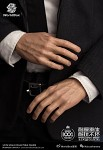 Male Hand Assortment<BR>PRE-ORDER: ETA Q2 2021