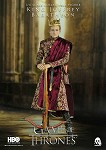 Game of Thrones: King Joffrey Baratheon (Standard Version)