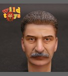 Joseph Head Sculpt<BR>