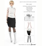 Female Ladies Office Wear