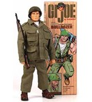 WWII Action Hero ft. Sgt. Rock &<BR>The Men of Easy Company: Bulldozer