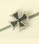 German Iron Cross