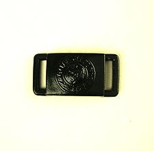 Belt Buckle: German Army Engineers
