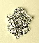 U.S. Army Cap Badge