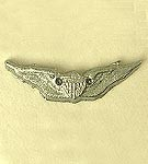 U.S. Army Pilot Wings