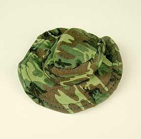 a3c6b0e45c7 Boonie Hat-Highland Leaf Camouflage