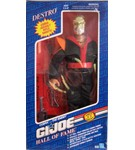 Destro: Hall of Fame