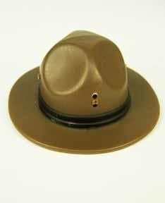Hasbro Campaign Hat 65d7c505c0a