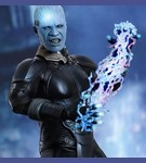 The Amazing Spider-Man 2: Electro<BR>
