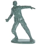 Toy Army Men 6.75
