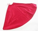 Red Cape (Cloth)