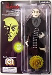 Nosferatu  - Glow-in-Dark  (1:9 Scale)