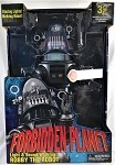 Robby the Robot - Forbidden Planet 1:6 Scale