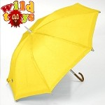 Umbrella (Yellow)