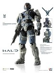 HALO: Commander Carter<BR><B>WEEKLY SPECIAL</B>