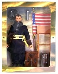 Timeless Collection: General Ulysses S. Grant