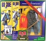 40th Anniversary #12 Scramble Pilot Set