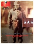 General George S. Patton, Historical Commanders Series